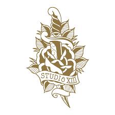Studio Xiii Gallery Edinburgh Tattoo Piercing Studio
