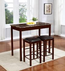 Pc Dining Table Set BEL Furniture Houston  San Antonio - Dining room tables san antonio
