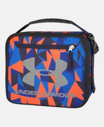 under armour lunch box. boys\u0027 ua lunch box $97.52 under armour s