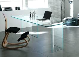 glass top office table. Office Desks Ikea Glass Top Desk Tips Choose Table