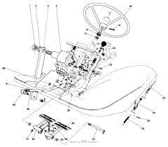 Toro groundsmaster mower parts wiring diagram and fuse box diagram toro groundsmaster mower parts