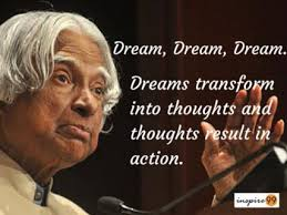 Apj Abdul Kalam Quotes On Dreams Best Of Abdul Kalam 24 Realistic Quotes For Your Life Inspire 24