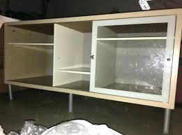 besta cabinet stand sliding door cabinet with glass doors images doors design for house ikea besta