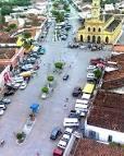 imagem de Itabaiana Paraíba n-5