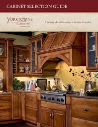 kitchen cabinets lighting ideas. Traditional Kitchen Design With Kraftmaid Cabinets And Under Cabinet Lighting Ideas