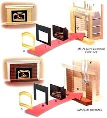luxury fireplace inserts gas for wonderful direct vent gas fireplaces in installing gas fireplace insert popular