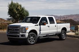 2016 ford f 350 platinum. Exellent Ford PrevNext And 2016 Ford F 350 Platinum 6