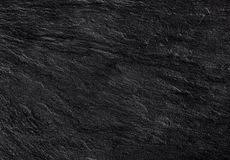 Black Stone Texture Background Stock Photography Dreamstimecom With Simple Design