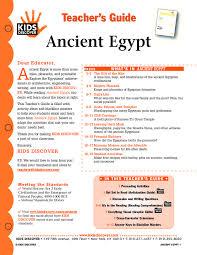 Best 25+ Ancient egypt lessons ideas on Pinterest   Ancient egypt ...