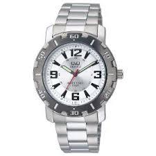 q q men s watch men watches homeshop18 buy q q men s watch