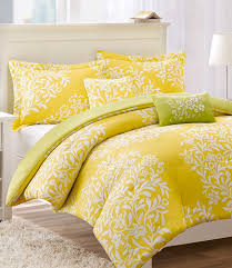 yellow queen bedding. Perfect Yellow Yellow Bedding  Decor By Color With Queen F