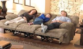 5 comfortable recliner couches42 comfortable
