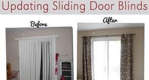 full size of door stunning sliding glass door curtain dimensions delicate milgard sliding glass door
