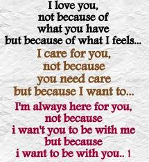 I Love You Quotes For Him Gorgeous Love You Quotes For Him Amazing Love Quotes Images Sweet 48 Love You