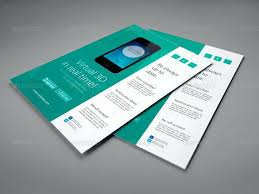 Brochure Gn App Top Template Gns Web Graphic On Free Maker Create