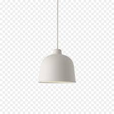 table pendant light light fixture muuto charms pendants string lights png 2000 2000 free transpa table png