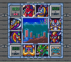 Mega Man X Walkthrough Strategywiki The Video Game