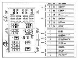 2001 honda civic radio wiring diagram dolgular com