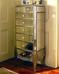 jewelry box armoire with mirror fabulous tall best images about on extra lovable boxes lori greiner jewelry box armoire with mirror