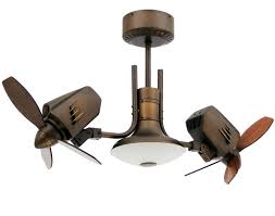 extraordinary unique ceiling fan with light d l r n design clearance and remote canada indium singapore south africa for kitchen image