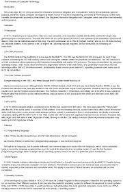 computer science essay topics docoments ojazlink computer science essay topics example babysowboar