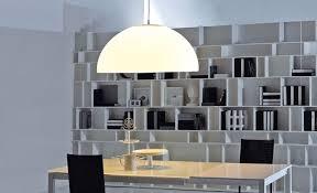 Lampadari Da Bagno Ikea : Lampade per bagno da soffitto avienix for