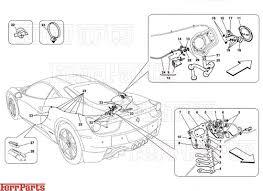 7 way rv plug wiring diagram boulderrail org 7 Way Wiring Diagram hopkins 7 way wiring diagram amazing rv 7 way wiring diagram trailer plug
