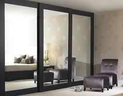 manhattan closets sliding door wardrobes wardrobe closet with mirror doors