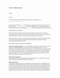 composing job cover letter for job elegant get formatting tips for composing job