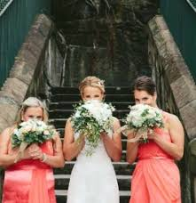 Alicia Loveless Archives - Modern Wedding