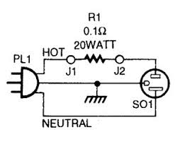extension cord circuit diagram extension image extension cord circuit diagram wiring diagrams