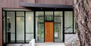 Modern Entry Door Hardware For Popular Contemporary Door Hardware