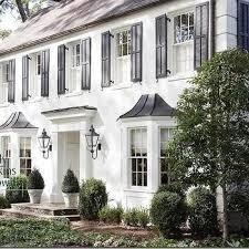 Best 25+ Bay window exterior ideas on Pinterest   Bay windows, Solarium  room and Classic bay windows