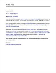 Resume Now Com Of Clever Design Accounting Internship Cover Letter Format Www 47