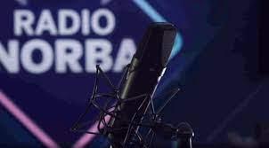 Radio Norba festeggia 45 anni e si tira a lucido: nuovi studi e nuova  immagine - ADG Informa