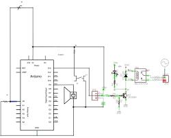 arduino wiring diagram software Arduino Wiring Diagram wiring diagram app wiring diagrams arduino wiring diagram software