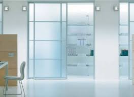 office glass frosting. acid glass office 319mm furniture clear and tinted frosted frosting t