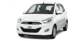 We can source and supply discounted hyundai i10 car parts and car spares to you, no matter where you live. Hyundai I10 Spare Parts Price List In India Buy Online Accessories Hyundai I10