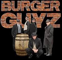 <b>Burgers</b>   Vindy Archives