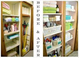 convert closet to pantry half coat closet half pantry closet to pantry conversion closet pantry shelving