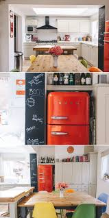 Victorian Kitchen Furniture 17 Best Ideas About Victorian Small Kitchen Appliances On