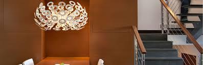 nizine decorative lights in dubai decorative lights in uae decorative wall lights in dubai decorative ceiling lights in dubai decorative ceiling