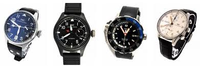 iwc maverick discount watches for men 300watches blog discount luxury watches