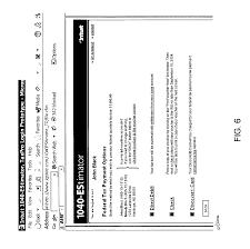 eftps direct payment worksheet short form worksheets eftps direct payment worksheet tokyoobserver just