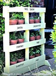 garden shelf shelving ideas shelves image gallery of outdoor best about shed garden outdoor shelving