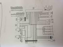 2001 kawasaki ke100 wiring diagram wiring diagrams and schematics kawasaki 400 wiring diagram diagrams and schematics