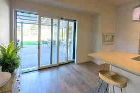 folding glass patio door ca multi slide patio doors folding glass patio doors for