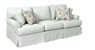 love seat best slipcovers for recliners with 2 t cushions sofas loveseat recliners