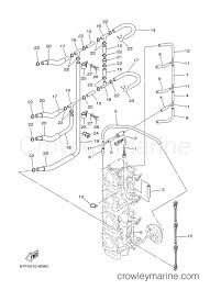 Inboard outboard engine diagram carburetor 2 2000 yamaha outboard 100hp f100tlry of inboard outboard engine diagram