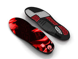 Spenco Grf Basketball Replacement Insoles
